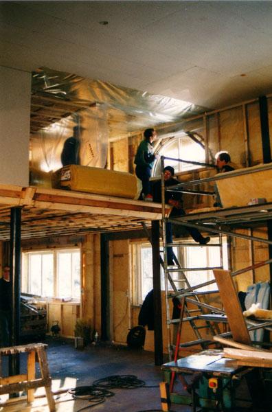 byggeavverkstanstor